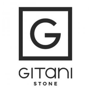 Gitani Stone - Granite Suppliers Sydney