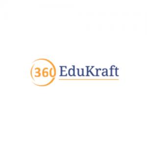 360EduKraft Academy