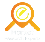 MarketResearchExpertz