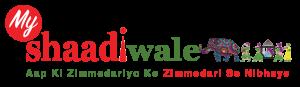 Myshaadiwale
