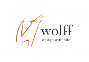 Wolff Design Pty Ltd