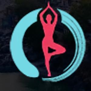Yoga TTC in India