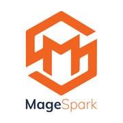 MageSpark Technology