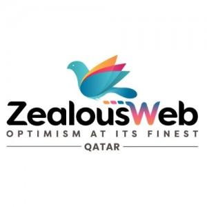 ZealousWeb Qatar