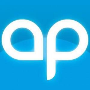 Alliance Parcel S.A.