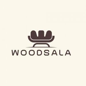 Woodsala