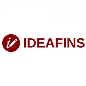IDEAFINS - Web Designing & Development Company |