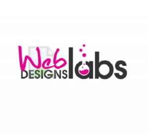 Web Designs Labs UK