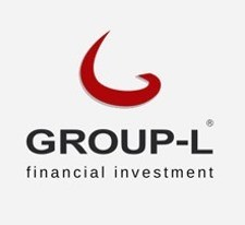 Group-L Group of Companies - Financial Investment