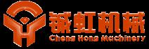 Zhejiang Chenghong Machinery Co., Ltd.