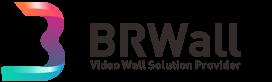 Video Wall Solution Provider