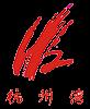 Yuyao Jindiefeng Sprayer Co.,Ltd