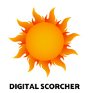 Digital Scorcher