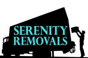 Serenity Removalist