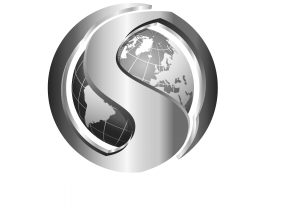 Shinescript - Digital Marketing and web Designing