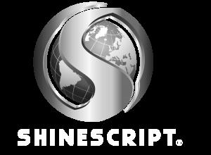 Shinescript - Digital Marketing and web Designing