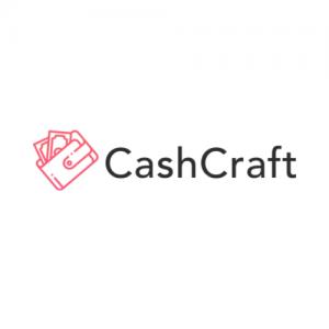 CashCraft - Cashback Script