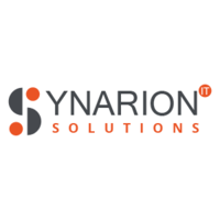 School Management System App - Synarion IT Solutions