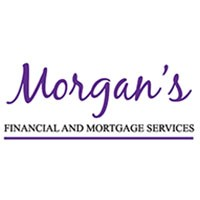 Morgan's Financial & Mortgage Services