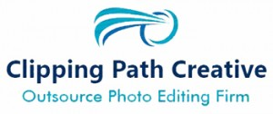 Clipping Path Creative Inc - Outsource Photo Editing Supplier