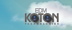 Kontec Precision Industrial - EDM Machinery