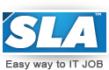 SLA Institute