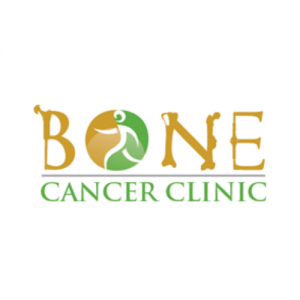 Best Orthopedic oncologists in India