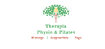 Physio Adelaide