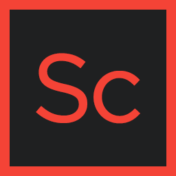 SysCurve Software