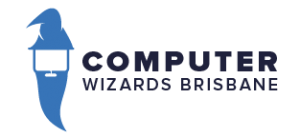 Computer Wizards Brisbane