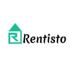 Rentisto - Online Rental Script Development Company