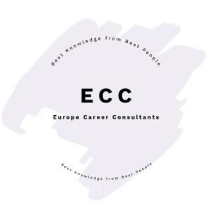 Europe Career Consultants