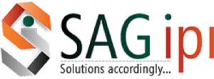 SAG IPL CANADA - Web Design Company Vancouver