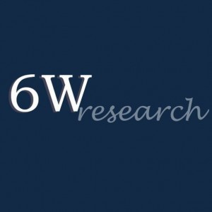 6wresearch
