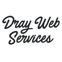 Dray Web Services