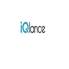 iQlance - Top App Developers Vancouver