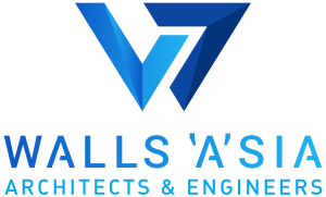Wallsasia Architects & Engineers