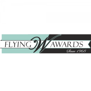 FlyingWAwards