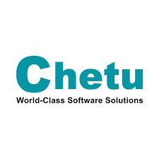 Chetu Inc