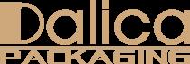 Shaoxing Dalica Cosmetic Packaging Co., Ltd