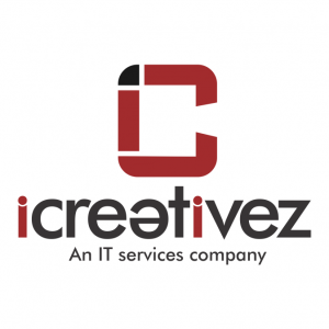 Icreativez - leading Web development company in Karachi Pakistan