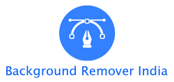 Background Remover India