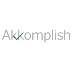 Akkomplish Consulting Private Limited