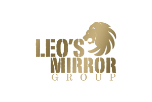 Leo's Mirror Group