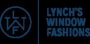 LWF Australia