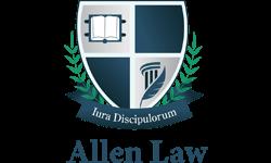 Allen Law Firm