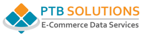 PTB SOLUTIONS - E-commerce Virtual Assistant