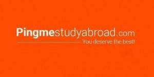 Pingme Study Abroad