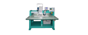 Zhuji Mingdao Mechanical & Electrical Co.,Ltd.