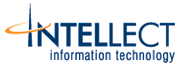 Intellect IT - Support Services in Melbourne